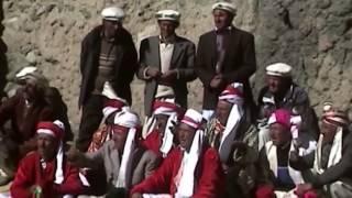 Nawrouz, Novruz, Nowrouz, Nowrouz, Nawrouz, Nauryz, Nooruz, Nowruz, Navruz, Nevruz, Nowruz, Navruz