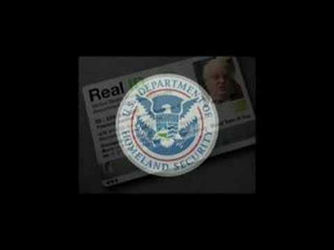 Zeitgeist RFID