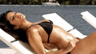 Sunny Leone's Porn Star Days Are Over!