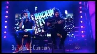 Justin Bieber - Boyfriend (Acoustic Version) New Year