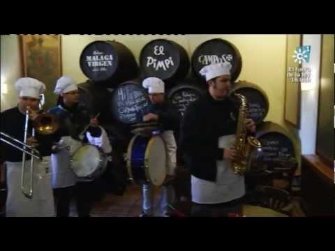 Restaurantes del Centro de Málaga celebran la Semana de la Cuchara