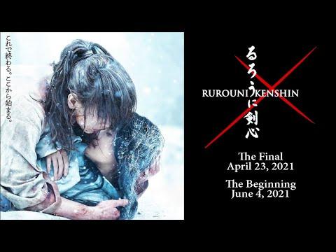 rurouni-kenshin-2020-|-sai-shusho:-the-final-|-sai-shusho:-the-beginning-|concept-trailer-(fan-made)