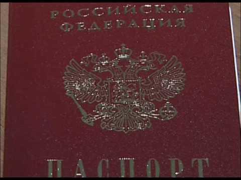Российские граждане смогут въезжать в Армению по внутренним паспортам