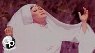 Inul Daratista - Asholatu (Official Music Video)