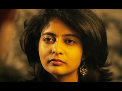 Muhurtham | New Telugu Short Film | Presented by iQlik Movies