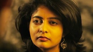 Muhurtham | 2014 Short Film | Presented by iQlik Movies