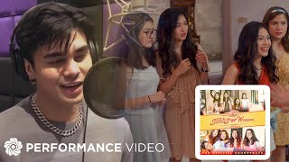 Maligaya Ang Buhay Ko Special Christmas Video | Four Sisters Before The Wedding OST
