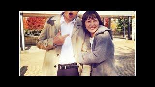 HQ 俳優の丸山智己(42)が7日、自身のブログとInstagramを同時に更新。...