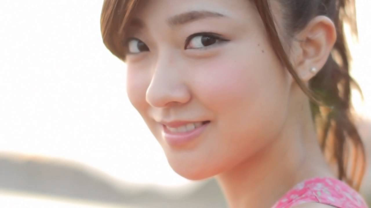 Yurina Kumai 『brand new day』 Part4 - YouTube  Yurina Kumai �...