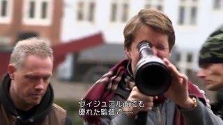 『英国王のスピーチ』『レ・ミゼラブル』アカデミー賞受賞トム・フーパ...