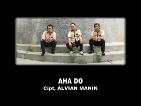 SHANDY TRIO - AHA DO (Official Music Video)