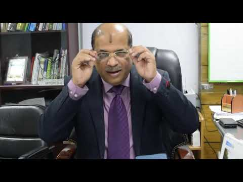 VC sir Support video for