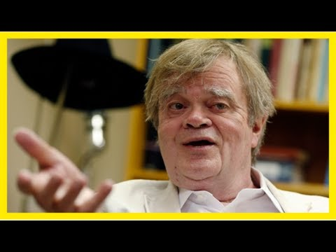 Radio company must 'set the record straight,' garrison keillor's attorney says