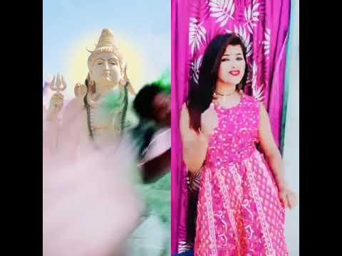 Sujit Ji