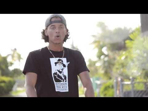Call Me A Cab - Cassar U.N.P. (Official Video)
