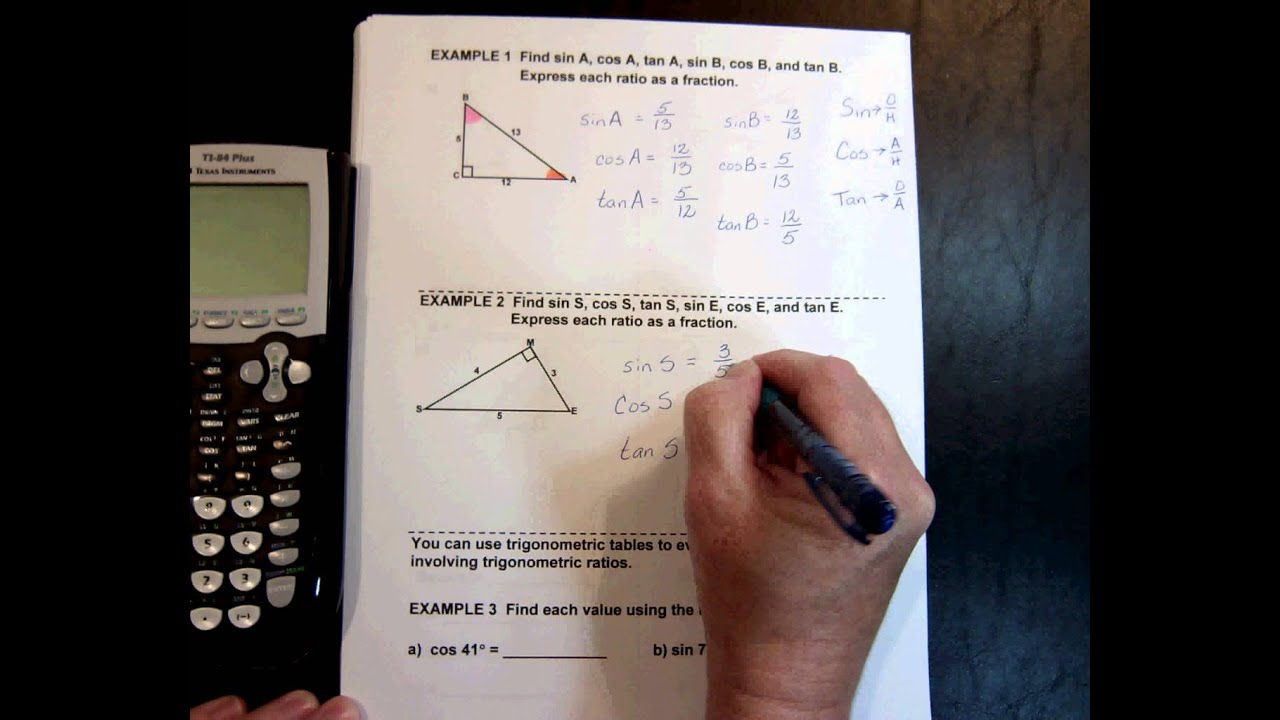 G1 TOPIC 7 6 Trigonometric Ratios in Right Triangles  16 17min also worksheet trigonometric ratios sohcahtoa answers free trigonometry likewise  additionally Worksheet Trigonometric Ratios sohcahtoa Answer Key ly 9 5 moreover  in addition Worksheet Trigonometric Ratios sohcahtoa Answers 28770 Angle Tangle together with Trigonometric Ratios Worksheet Colouring By Trig Ratios Nuter moreover Geometry Worksheets   Trigonometry Worksheets together with Which trig ratio  Activity worksheet by purpleak   Teaching moreover  furthermore Trigonometry furthermore Trigonometry Ratios Worksheet   Free Printables Worksheet likewise  further Sohcahtoa Worksheet   Mychaume moreover  as well . on worksheet trigonometric ratios sohcahtoa answers