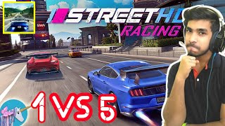 BEST RACING GAME for ANDROID 2020 OFFLINE