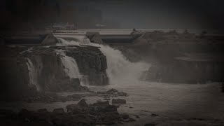 Power of Story  - Stories of Willamette Falls