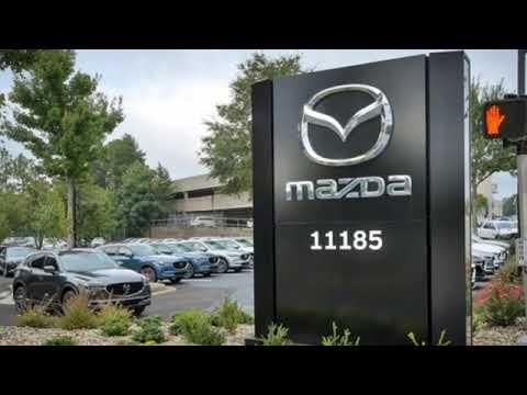 Used Car Dealerships In Atlanta Ga >> Used 2010 Hyundai Genesis Coupe Roswell Ga Atlanta Ga 263394a Sold