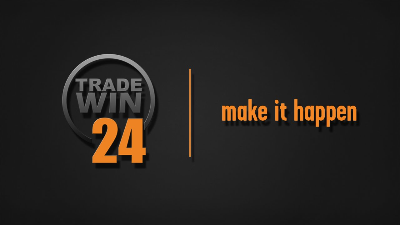 Win 24