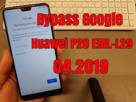 Repeat Oukitel C8  Remove Google account bypass FRP Without