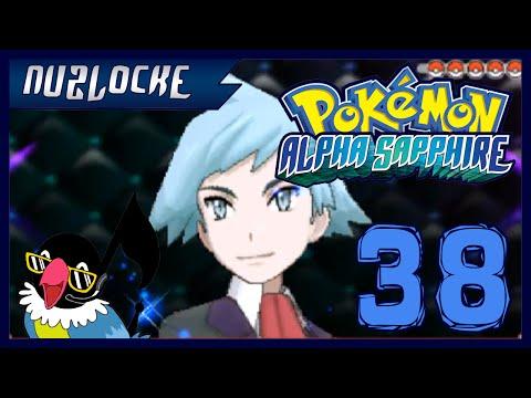 how to get pokemon extreme randomizer nuzlocke