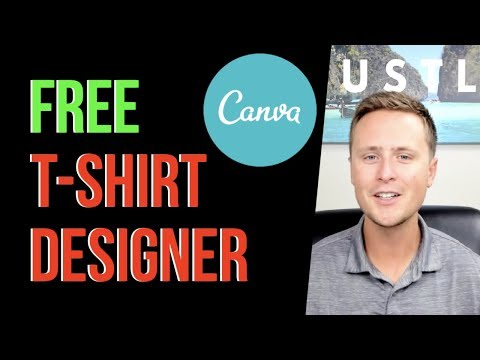 Here are 10 awesome t-shirt design ideas to inspire you today! I hope you guys/gals are all staying .