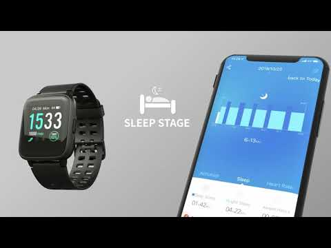 yamay-smart-watch-for-android-and-ios-phone-ip68-waterproof-fitness-tracker-watch