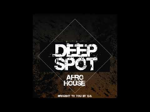 AbysSoul Feat. Sio - Words (Yoruba Soul Mix)