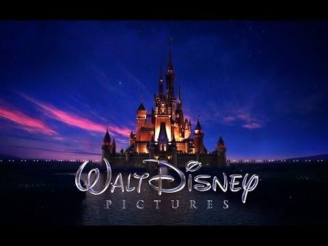 Часовая Супер подборка Мультфильмы Чип и Дейл Микки-Маус  /Mickey Mouse Clubhouse Cartoons