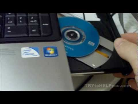 DVD editing .vob PROBLEM Fixed / SOLVED Windows Live Movie Maker