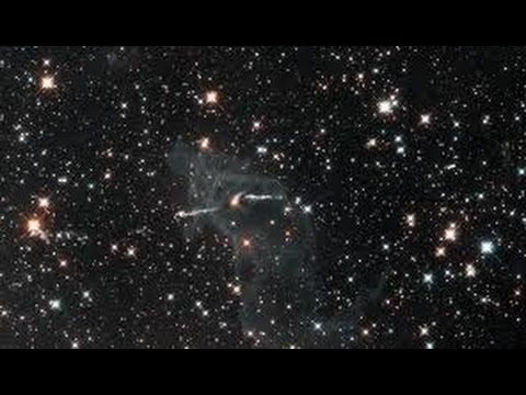 What is Space Made of(full documentary)HD