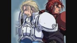 Castle Shikigami II: Chaos (Aja Brothers)