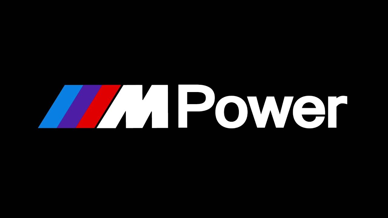 bmw m power logo wallpaper images galleries with a bite. Black Bedroom Furniture Sets. Home Design Ideas