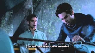 Teen Wolf Season 5 Promo - Sub Español