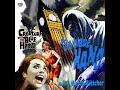 Capture de la vidéo Die Blaue Hand (Creature With The Blue Hand) [Isolated Film Score] (1967)