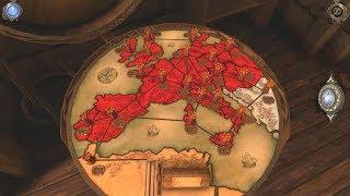 The House of Da Vinci - Gameplay Walkthrough part 2