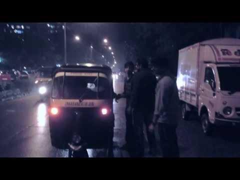 Vanakkam Chennai | Oh Penne Teaser | Anirudh feat. Vishal Dadlani