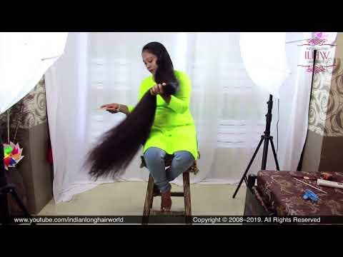 asmr-brushing-&-detangling-|-how-to-detangle-super-long-hair-|-diy-detangling-own-long-hair-by-hand.