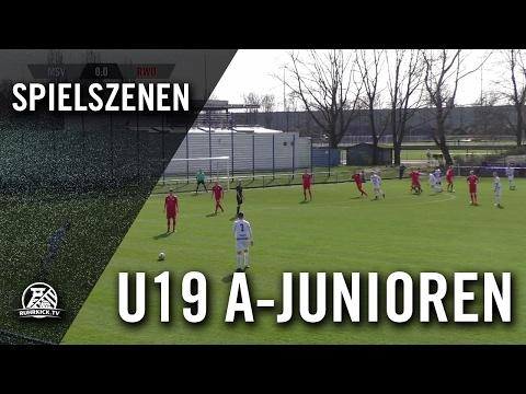 FC Hennef 05 – SV Breinig (Testspiel) - Spielszenen | RHEINKICK.TV von YouTube · HD · Dauer:  4 Minuten 26 Sekunden  · 1000+ Aufrufe · hochgeladen am 12/02/2017 · hochgeladen von RHEINKICK.TV