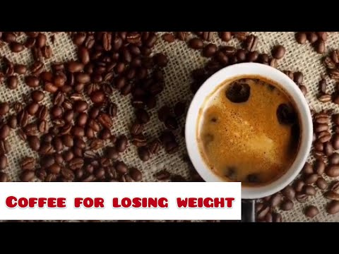 how-to-lose-weight-by-drinking-coffee
