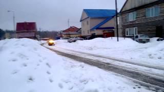Покупка снегохода(Я купил себе снегоход. BRP Lynx 69 Army 600 E-TEC Покажем как просто открыть компанию по инфобизнесу и дадим простую..., 2015-07-16T13:49:54.000Z)