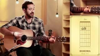 Baixar Felicidade (Marcelo Jeneci) - Videoaula