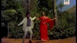 Oru Pattuku Pala Ragam Gemini ganesan K R Vijaya Sangamam