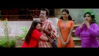 ആഹാ എന്തൊരു സുഖം എന്തൊരു സുഖം ... # Salim Kumar Comedy Scenes # Malayalam Comedy Scenes