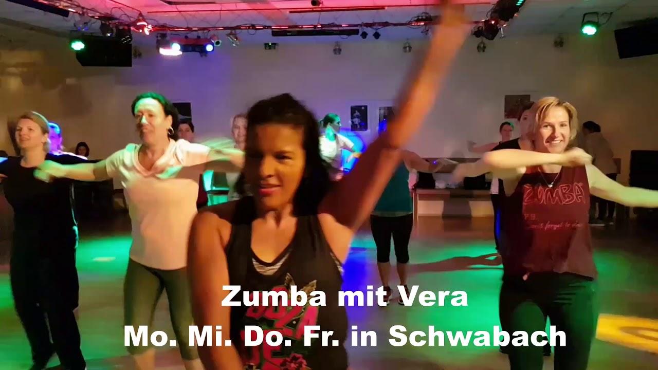 pre order new list good texture Tanzschule Bogner stellt sich vor