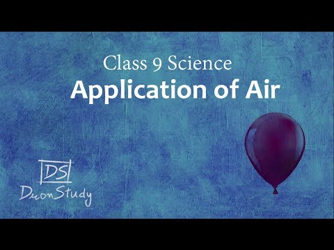application of radiation in carbon dating