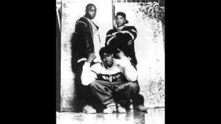 The Lox - In Too Deep (Produced By P Killer Trackz