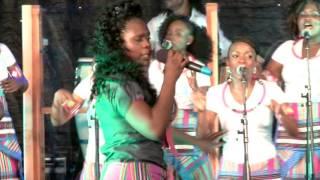 Worship House -A Hi Fani Na Vona (Project 8: Live)