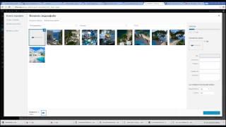 видео Порядок загрузки файлов при отображении страниц блога на WordPress